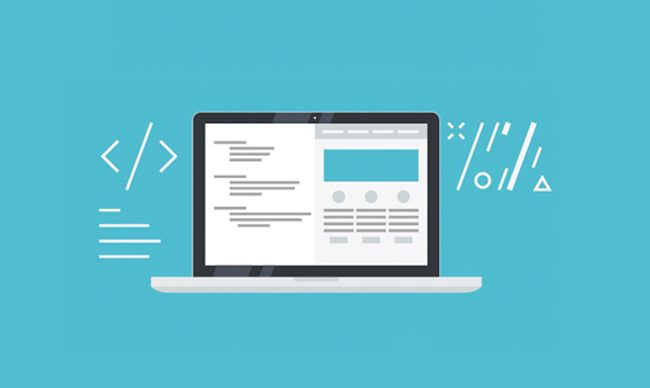 Уроки HTML