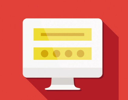 Семантическое ядро –  ключевые слова для продвижения сайта
